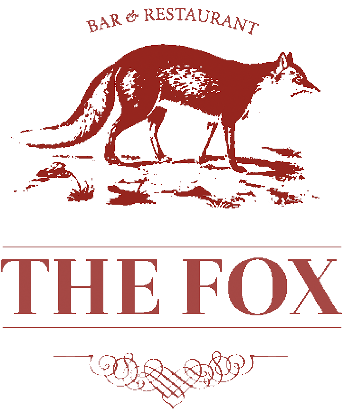 Bar Restaurant The Fox